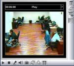 Geovision DVR Live Web Browser Camera View 6