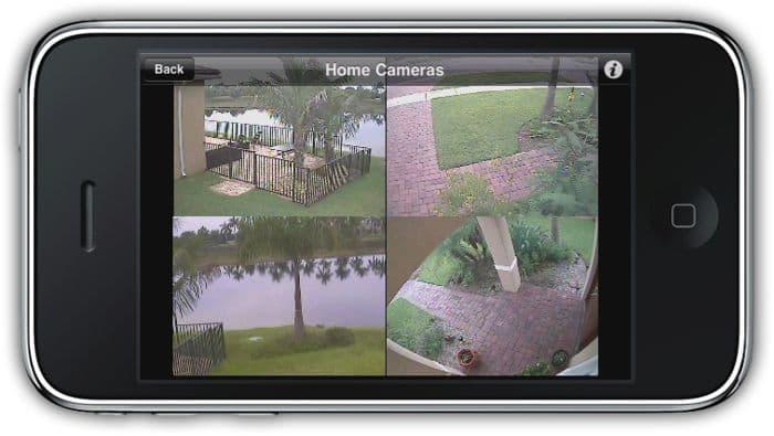 Image result for cctv camera