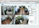 Mac DVR Viewer Application