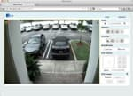 CCTV DVR Viewer for Mac