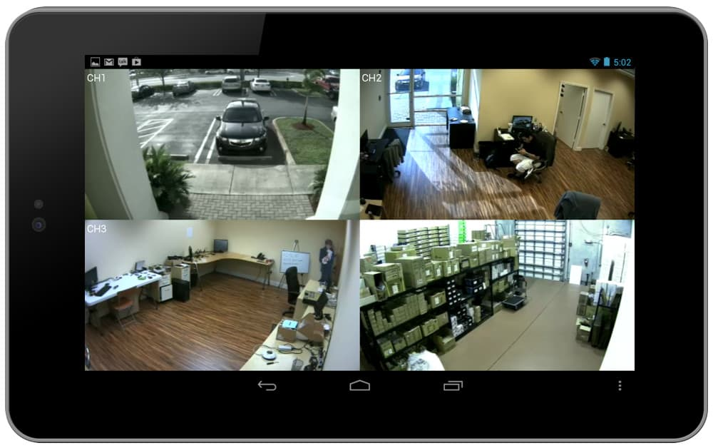 hd video surveillance dvr cctv hd sdi cameras viewtron. Black Bedroom Furniture Sets. Home Design Ideas