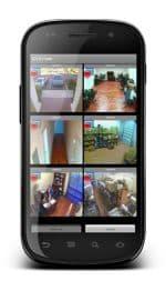 Geovision-GV-A-View-1-tn.jpg