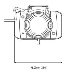 Gv Bx2600 in addition Car Alarm Clock likewise 2004 Mazda 3 Horn Wiring Diagram as well Viper 5002 Alarm Wiring Diagram likewise Honda Mtx Wiring Diagram. on vision alarm wiring diagram