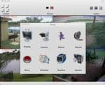 Mac CCTV DVR Application  Remote Setup