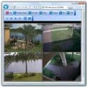 Surveillance DVR Remote View