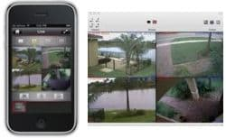 CCTV DVR Viewer Apps