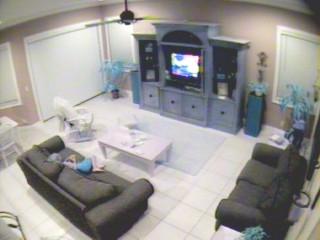 3.6mm CCTV Camera Lens