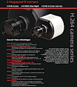 5 megapixel security camera spec sheet