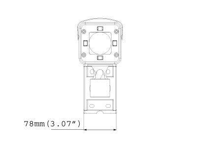 Wiring Diagram For Led Trailer Lights furthermore Pir Wiring Diagram Led as well Wiring A Motion Sensor Flood Light furthermore Outdoor Building Wiring Diagram besides Wiring Diagram For Outdoor L  Post. on wiring diagram landscape lighting