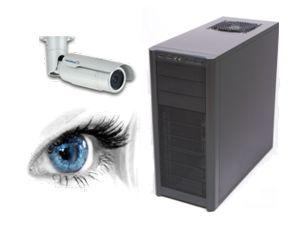 geovision surveillance dvr remote playback | geovision