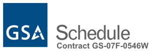 GSA Schedule 84 Contract