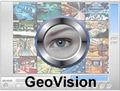 Geovision DVR Card Spec