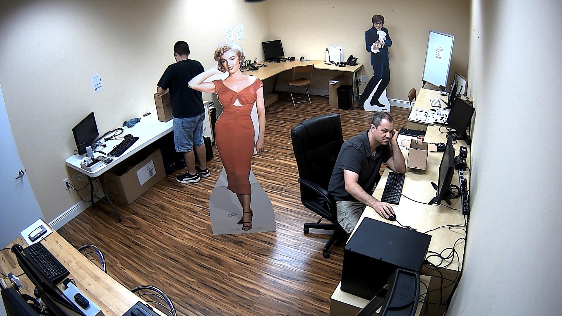 Секс в офисе 18, Порно в офисе. Секс с секретаршей 6 фотография
