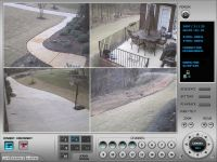 Internet DVR Viewer