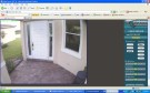 IP Cmaera Internet Viewer