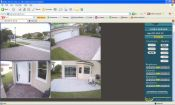 IP Security Camera Viewer
