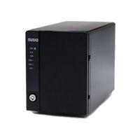 nuuo-network-video-recorder-mini-2.jpg