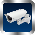 Viewtron DVR viewer app
