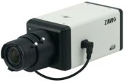 zavio-box-cameras.jpg
