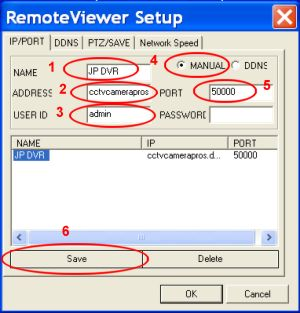 Swann security netviewer software download | Download clipbucket