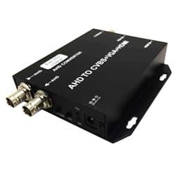 AHD-CV7 AHD to HDMI Converter