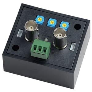 Hd Cctv Camera Video Amplifier Ahd Hd Tvi Hdcvi Rg59 Bnc