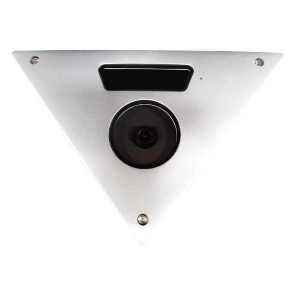 Elevator Security Camera Infrared Elevator Cctv Video