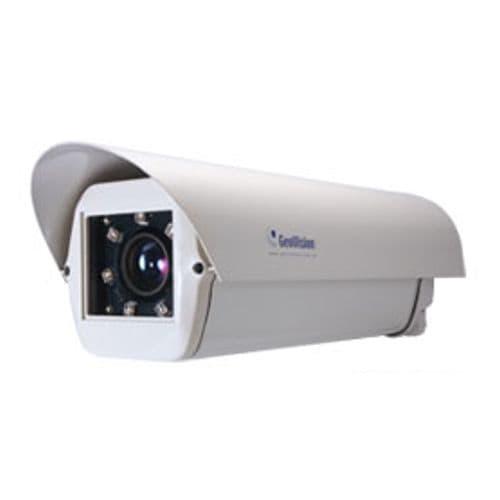 License Plate Scanner >> License Plate Recognition Camera