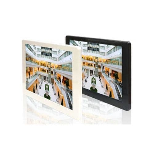 Wireless Display Miracast for Android  Free download