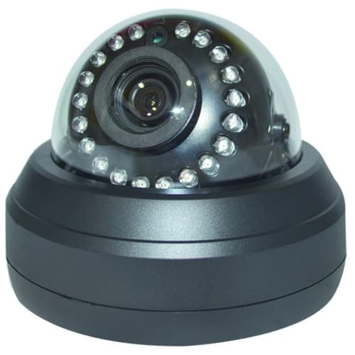 Hd Security Camera Hd Sdi Cctv Camera