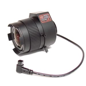 HD-SDI Box Camera Lens