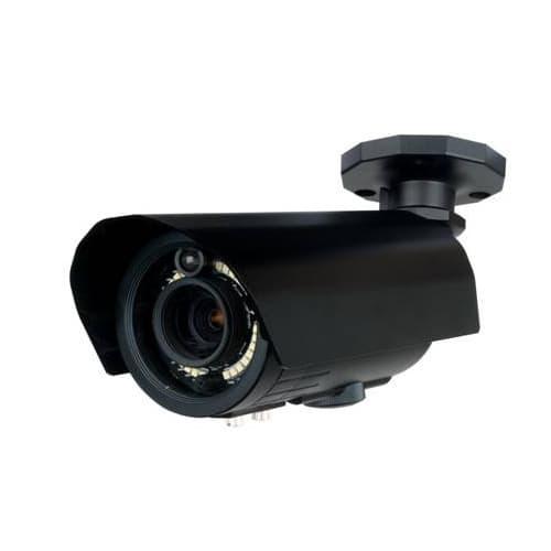 cctv security camera motion sensor light pir sensor alarm relay. Black Bedroom Furniture Sets. Home Design Ideas
