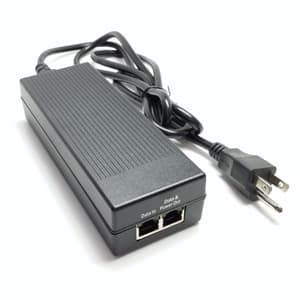 Single Port PoE Injector