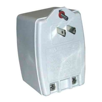 Gle Square D Q L Load Center Vac  s additionally Transformerless Power Supply further Dc V Power Supply V V A Power Adapter V V Ac To Volt Transformer A together with Camera likewise F Teskhgl. on 24 volt dc power supply transformer