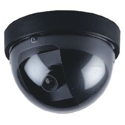 Indoor Outdoor Surveillance System Cctv Camera Pros
