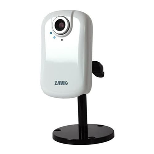 zavio f210a ip network camera iphone compatible. Black Bedroom Furniture Sets. Home Design Ideas