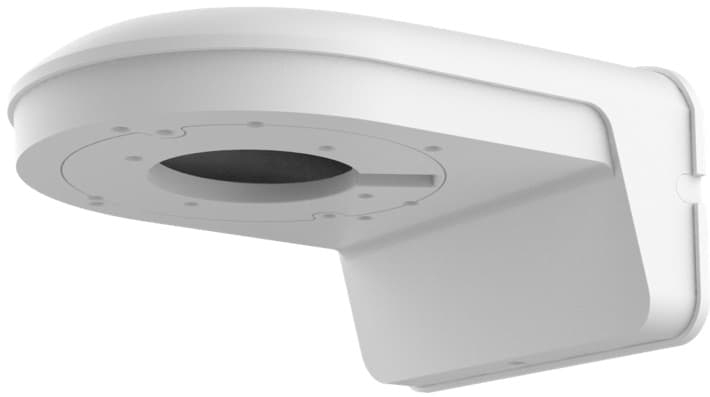 Dome Camera L-Bracket