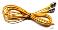 RG59 BNC Jumper Cable