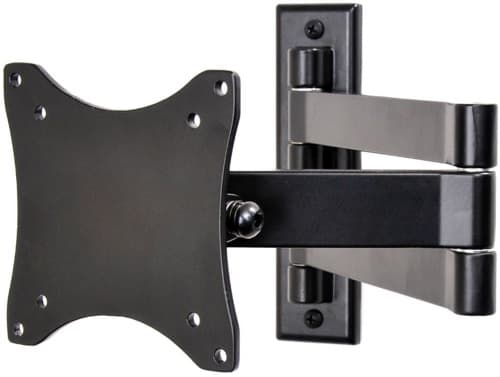 Monitor Wall Mount Bracket
