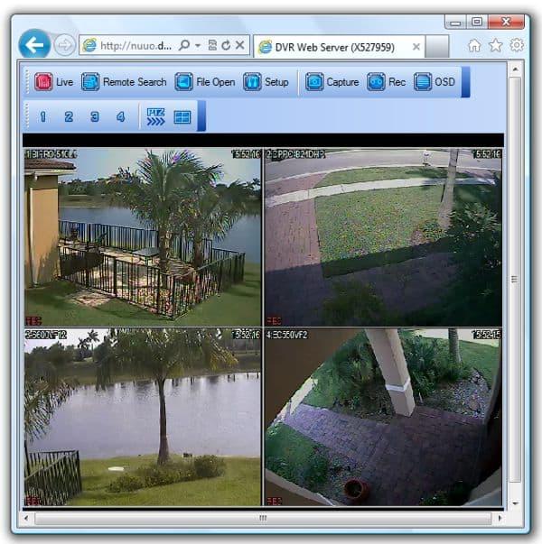 web camera gratuit live camera viewer world webcam u ip cam streams apk screenshot with web. Black Bedroom Furniture Sets. Home Design Ideas