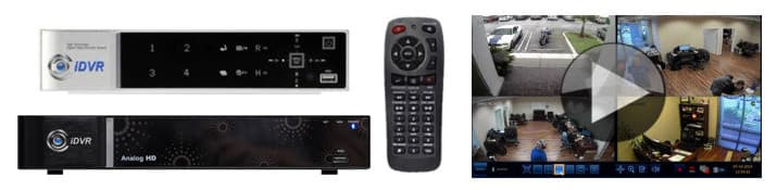 idvr cctv dvr setup videos rh cctvcamerapros com  Xfinity DVR Manual