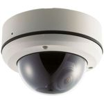 DPRO-AS600 Vandal Proof CCTV Camera