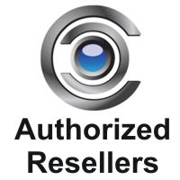 CCTV Camera Pros Reseller Program