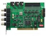 Geovision DVR Card