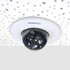Geovision GV-FD1210 In Ceiling Mount