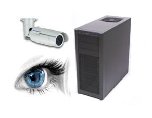 Internet Video Surveillance DVR