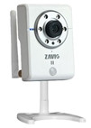 iPhone Compatible IP Camera