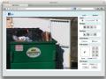 mac-compatible-ptz-camera-control-video.png