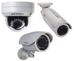 Messoa IP Cameras
