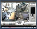 Remote Internet Surveillance Video